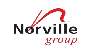Norville-Group-Logo