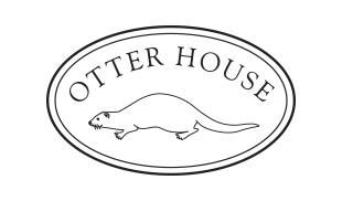 Otterhouse-Logo