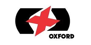 Oxford-Products-Ltd
