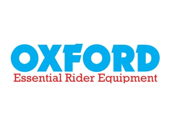 Oxford-Products,-Thumbnail