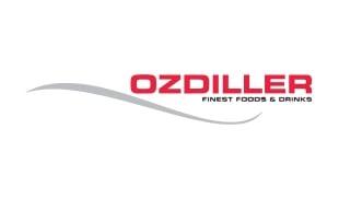 Ozdiller-Logo