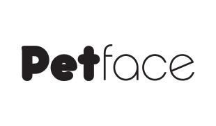 Petface-Logo