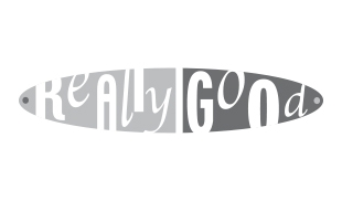Really-Good-logo