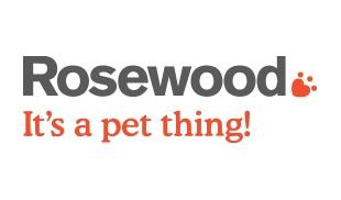 Rosewood-Pet