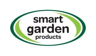 Smart-Garden-Logo