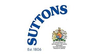 Suttons-Logo