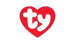 TY-UK-Logo