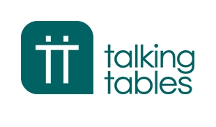 Talking-Tables-Logo