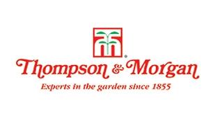 Thompson-&-Morgan-Logo