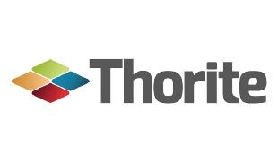 Thorite Logo