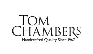 Tom-Chambers-Logo