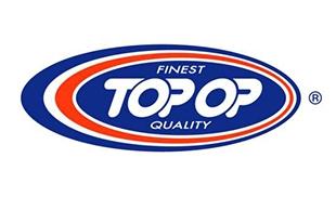 Top-Op-Logo
