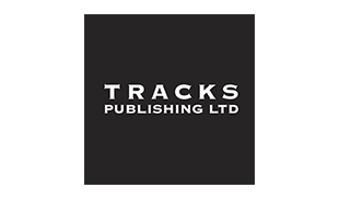 Tracks-Publishing Logo