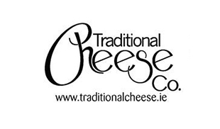 Traditional-Cheese-Logo
