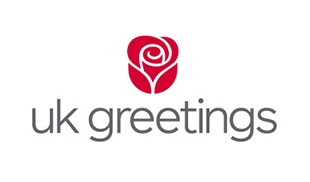 UK-Greetings-Logo