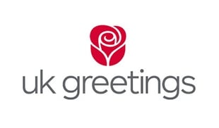 UK-Greetings-Logo