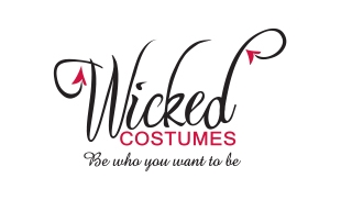 Wicked-Costumes-Logo