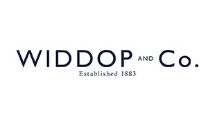 Widdop-Logo