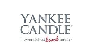 Yankee-Logo