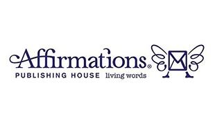 Affirmation-Logo