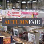 Autumn Fair 2017: Highlights from Aspin