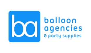 Balloon-Agencies-Logo
