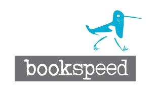 Bookspeed-Logo