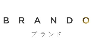 Brando-Eyewear-Logo