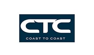 CTC-Imports