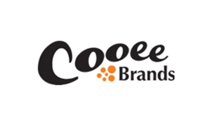 Cooee-Brands-Logo