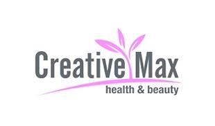 Creative-Max-Imports-Logo