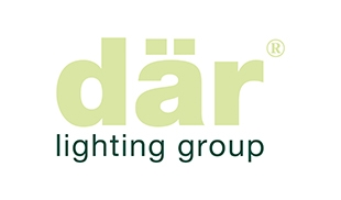 Dar-Lighting-Logo