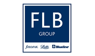 FLB-Group-Logo