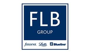 FLB-Group-Logo