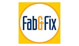 Fab-&-Fix-Logo