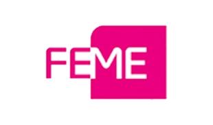 Feme-Ltd-Logo