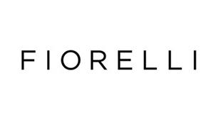 Fiorelli-(TLG-Brands)