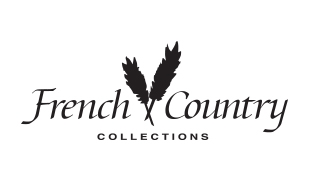 French-Country-Collections-Logo