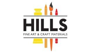 Hills-Agencies-Logo