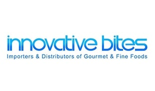 Innovative-Bites-Logo