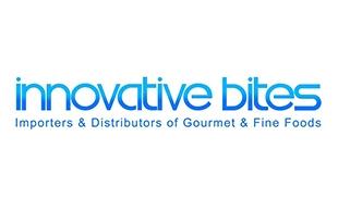 Innovative-Bites-Logo