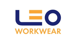 Leo-Workwear-Logo