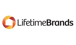 Lifetime-Brands-Logo