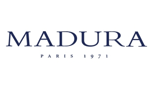 Madura-Logo