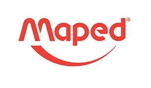 Maped-Helix-Logo