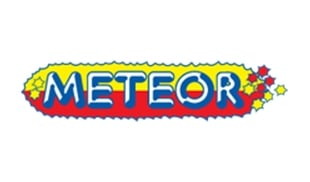 Meteor-Party-Pty-Ltd