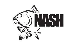 Nash-Tackle-Logo