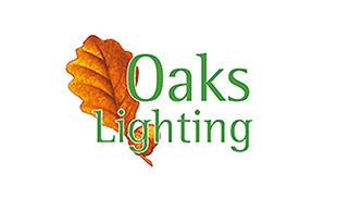 Oaks-Lighting-(KJ-Edwards)-Logo