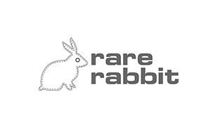 Rare-Rabbit-Pty-Ltd
