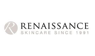 Renaissance-Products-Logo